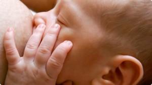 El código de comercialización de sucedáneos de leche materna