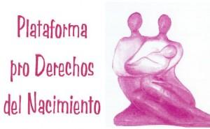Campaña  de concienciación sobre el impacto de nacer.