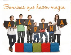 Inauguración del Primer Banco de Leche Materna Aladina en Madrid