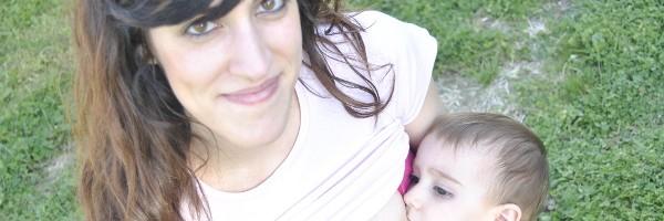 Cristina Ramiro, asesora Multilacta