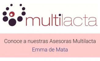 emma-de-mata-asesora-oficial-multilacta