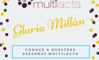 gloria-millan